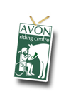 Avon Riding Centre logo
