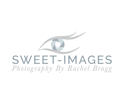 Sweet-Images Photography logo